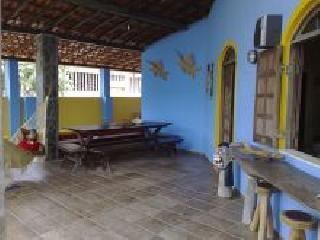 Vera Cruz: Casa na Praia 2