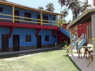 Vera Cruz: Casa na Praia 3