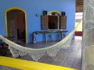 Vera Cruz: Casa na Praia 4