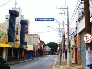 Guarulhos: ALUGO SALÃO 5