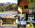 Itatiba: Itatiba/SP C/ 4 Dorms
