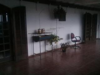 São Paulo: Vende - se um Sobrado 6