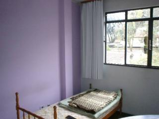 Curitiba: Apartamento - Mercês - Centro 3