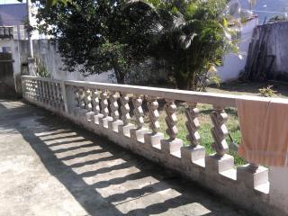Itaguaí: vendo 2