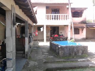 Itaguaí: vendo 3