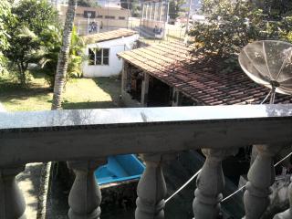 Itaguaí: vendo 5
