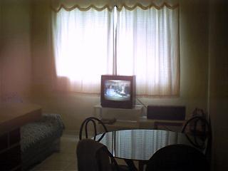 Guarujá: LOCAÇÃO GUARUJÁ - apartamento 2 dorms. ENSEADA