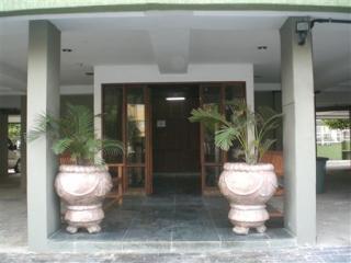 Guarujá: LOCAÇÃO GUARUJÁ - apartamento 2 dorms. ENSEADA 2