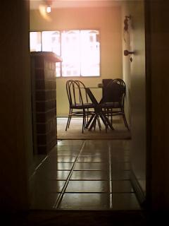 Guarujá: LOCAÇÃO GUARUJÁ - apartamento 2 dorms. ENSEADA 4