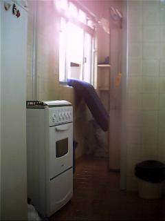 Guarujá: LOCAÇÃO GUARUJÁ - apartamento 2 dorms. ENSEADA 5