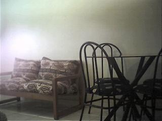 Guarujá: LOCAÇÃO GUARUJÁ - apartamento 2 dorms. ENSEADA 6