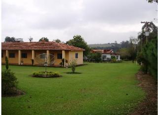 Sorocaba: Sitio para temporada 3