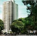 São Paulo: Lançamento Apartamento - Mooca