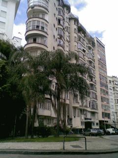 Rio de Janeiro: Conjugado Glória Nobre 1