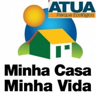 São Paulo: Atua Parque Ecológico 2