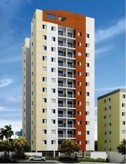 São Bernardo do Campo: APARTAMENTOS 03 DORMS SUÍTE 75 m² 1