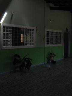 Valparaíso de Goiás: LINDA CASA 5
