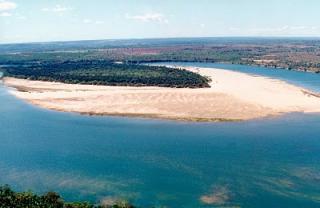 São Luis: Ilha Paradisíaca 1