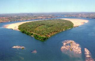 São Luis: Ilha Paradisíaca 2