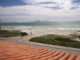 Cabo Frio: aluquel ferias, temporadas e feriados
