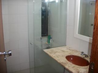 Salvador: apartmento  temporada 4