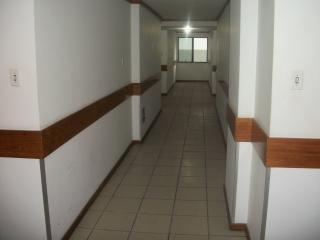 Salvador: apartmento  temporada 5