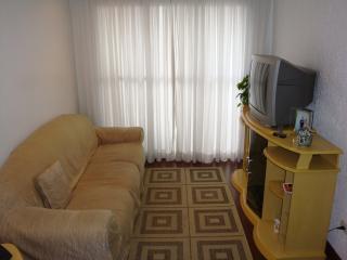 São Caetano: Vendo Apartamento 1