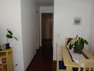 São Caetano: Vendo Apartamento 2