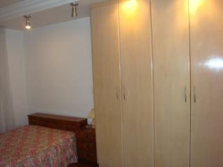 São Caetano: Vendo Apartamento 3