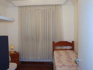 São Caetano: Vendo Apartamento 5