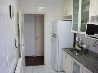 São Caetano: Vendo Apartamento 7