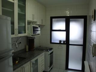 São Caetano: Vendo Apartamento 8
