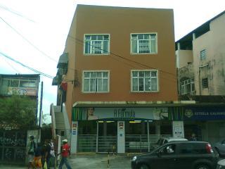 Salvador: VENDO LINDO APARTAMENTO 1