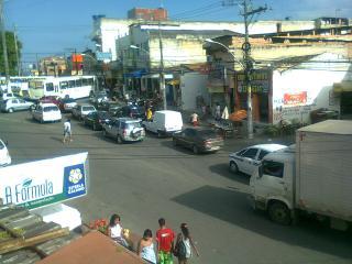 Salvador: VENDO LINDO APARTAMENTO 3
