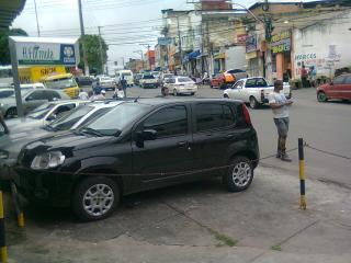 Salvador: VENDO LINDO APARTAMENTO 4