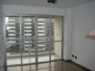 São Paulo: APTO 88m² - PARADA INGLESA 2