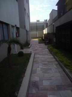 São Paulo: Apartamento próximo ao metro pronto p morar 6