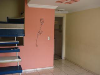 São Paulo: Casa Condominio Fechado - Cangaiba Excelente Oportunidade 1