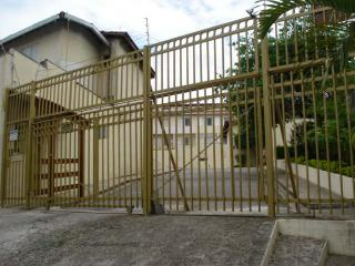 São Paulo: Casa Condominio Fechado - Cangaiba Excelente Oportunidade 8
