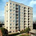 São Paulo: Apartamento na Penha próximo ao metrô
