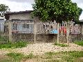 Vilhena: vende_se uma casa