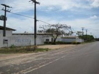 São Luis: Imóvel Industrial à Venda em São Luis 1
