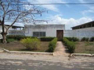São Luis: Imóvel Industrial à Venda em São Luis 2