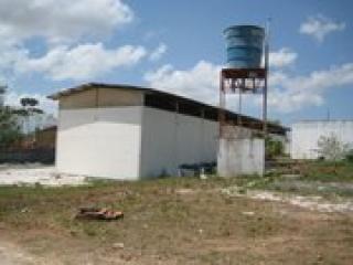 São Luis: Imóvel Industrial à Venda em São Luis 4