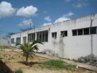 São Luis: Imóvel Industrial à Venda em São Luis 5