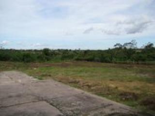 São Luis: Imóvel Industrial à Venda em São Luis 7