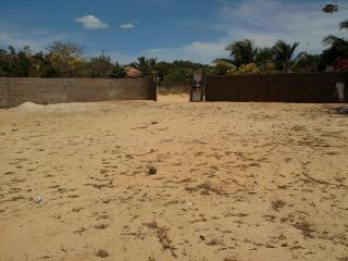 Fortaleza: Terreno em Jericoacoara 1