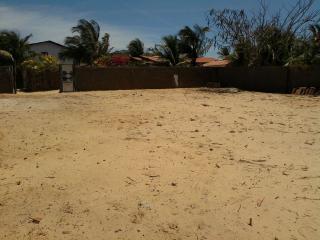 Fortaleza: Terreno em Jericoacoara 2