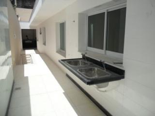 Belo Horizonte: Apartamento 1