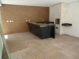 Belo Horizonte: Apartamento 2
